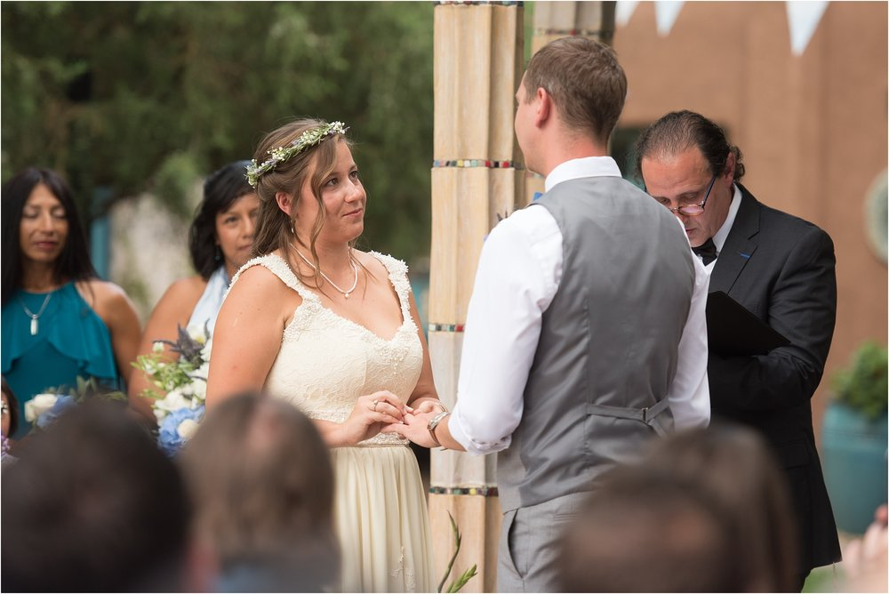 kayla kitts photography - albuquerque wedding photographer - casas de suenos - new mexico wedding_0030.jpg