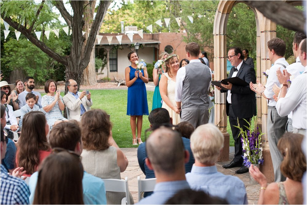 kayla kitts photography - albuquerque wedding photographer - casas de suenos - new mexico wedding_0031.jpg