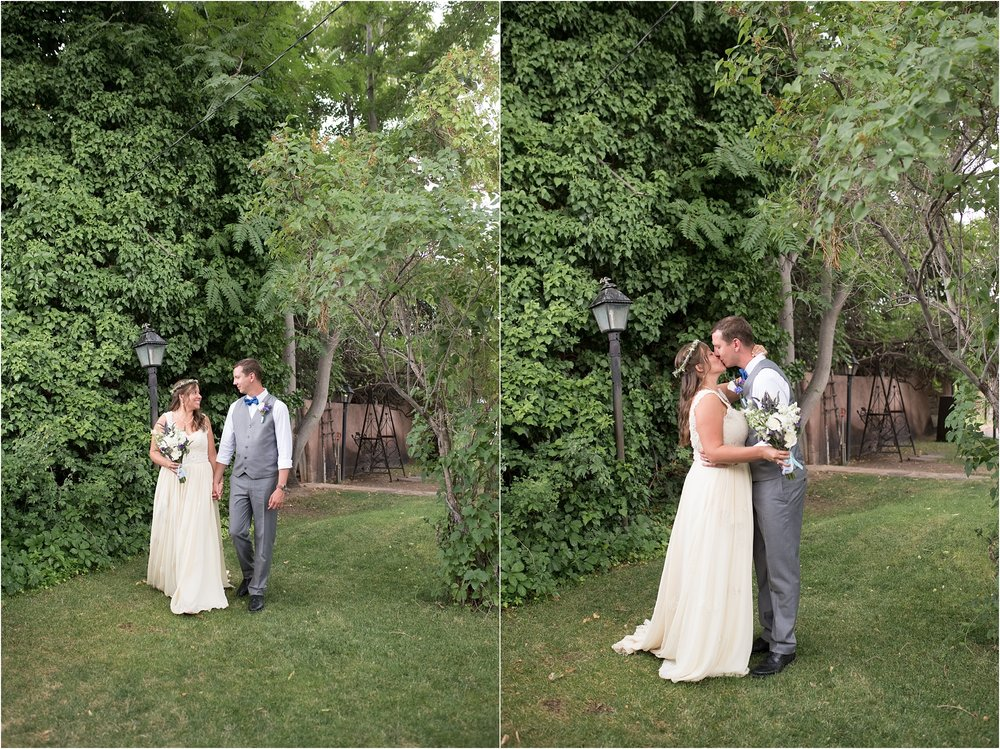 kayla kitts photography - albuquerque wedding photographer - casas de suenos - new mexico wedding_0036.jpg