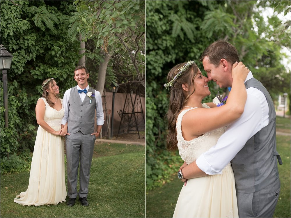kayla kitts photography - albuquerque wedding photographer - casas de suenos - new mexico wedding_0038.jpg