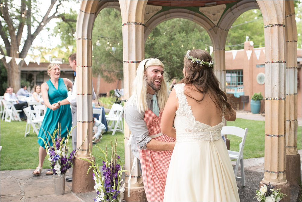 kayla kitts photography - albuquerque wedding photographer - casas de suenos - new mexico wedding_0046.jpg