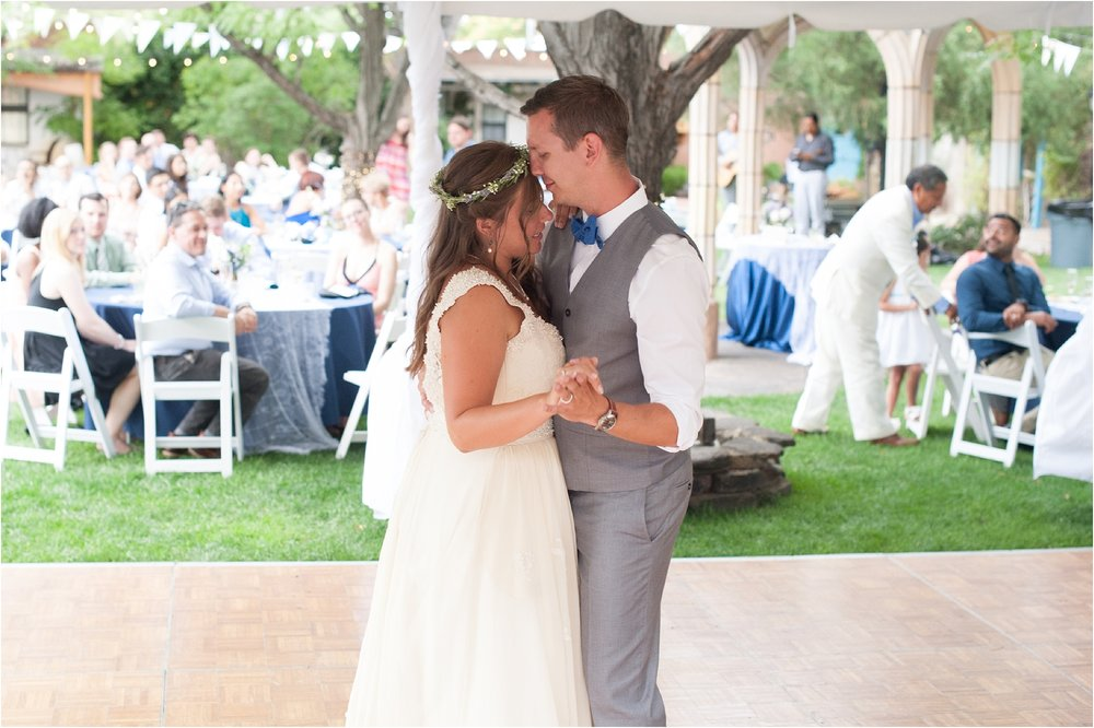 kayla kitts photography - albuquerque wedding photographer - casas de suenos - new mexico wedding_0048.jpg
