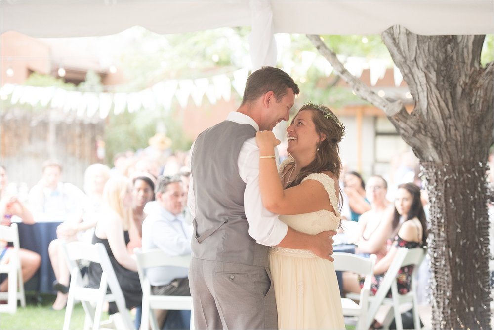 kayla kitts photography - albuquerque wedding photographer - casas de suenos - new mexico wedding_0050.jpg