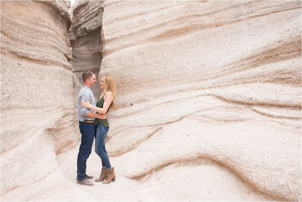 kayla kitts photography - albuquerque wedding photographer - casas de suenos - new mexico wedding_0064.jpg
