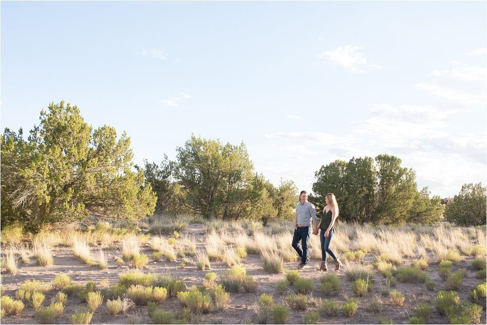kayla kitts photography - albuquerque wedding photographer - casas de suenos - new mexico wedding_0084.jpg