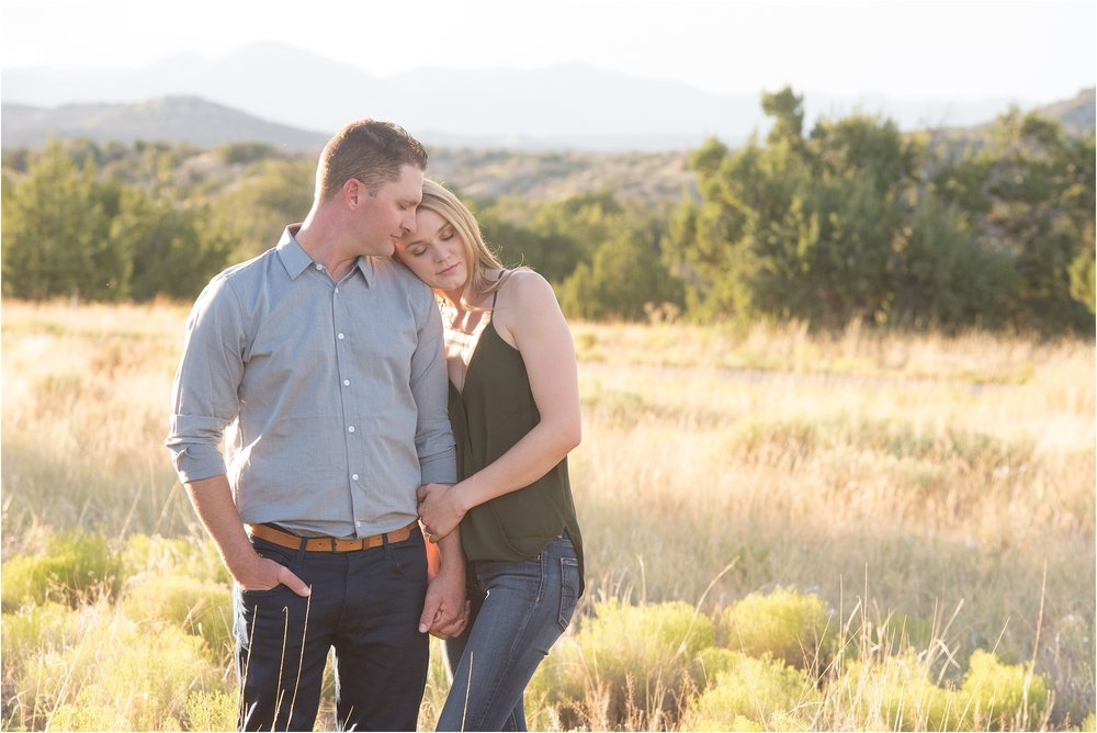 kayla kitts photography - albuquerque wedding photographer - casas de suenos - new mexico wedding_0085.jpg