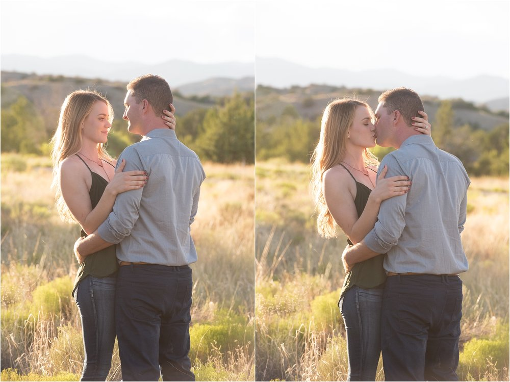 kayla kitts photography - albuquerque wedding photographer - casas de suenos - new mexico wedding_0086.jpg