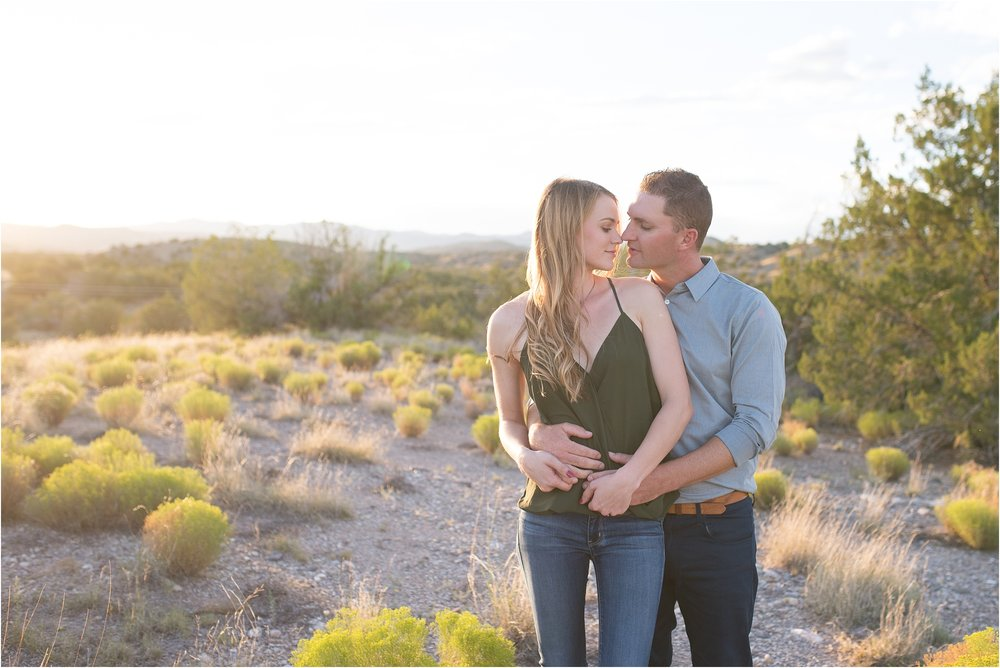 kayla kitts photography - albuquerque wedding photographer - casas de suenos - new mexico wedding_0087.jpg