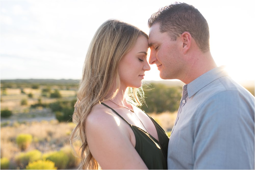 kayla kitts photography - albuquerque wedding photographer - casas de suenos - new mexico wedding_0088.jpg
