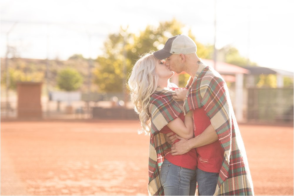 kayla kitts photography - new mexico wedding photographer - albuquerque engagement session_0006.jpg