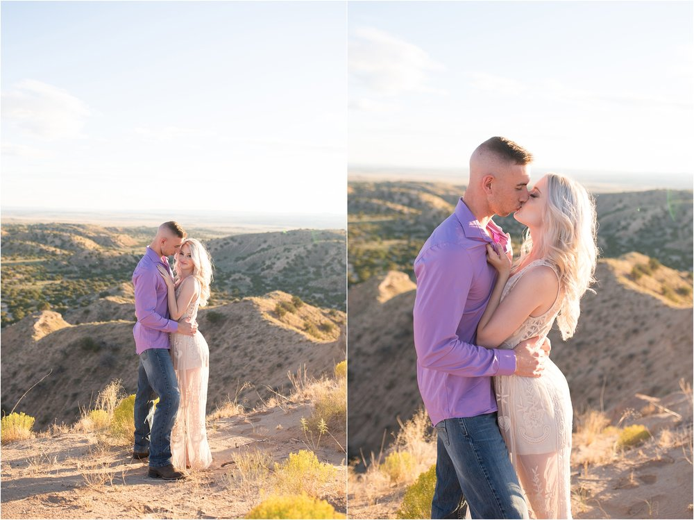 kayla kitts photography - new mexico wedding photographer - albuquerque engagement session_0012.jpg
