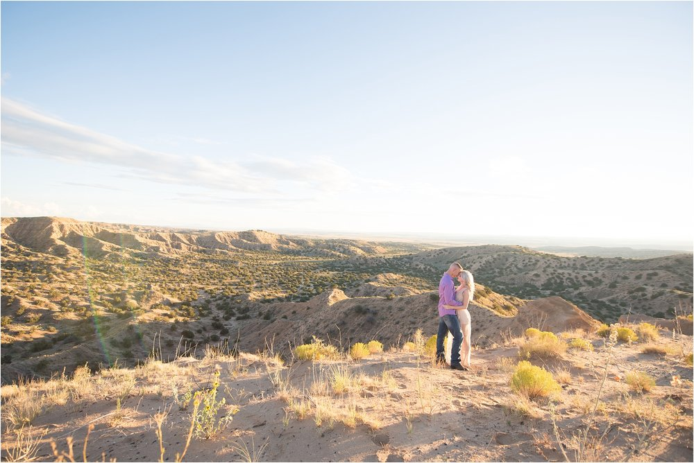 kayla kitts photography - new mexico wedding photographer - albuquerque engagement session_0013.jpg