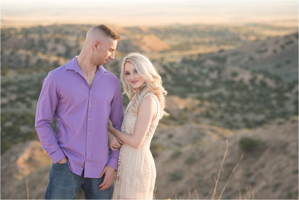 kayla kitts photography - new mexico wedding photographer - albuquerque engagement session_0016.jpg