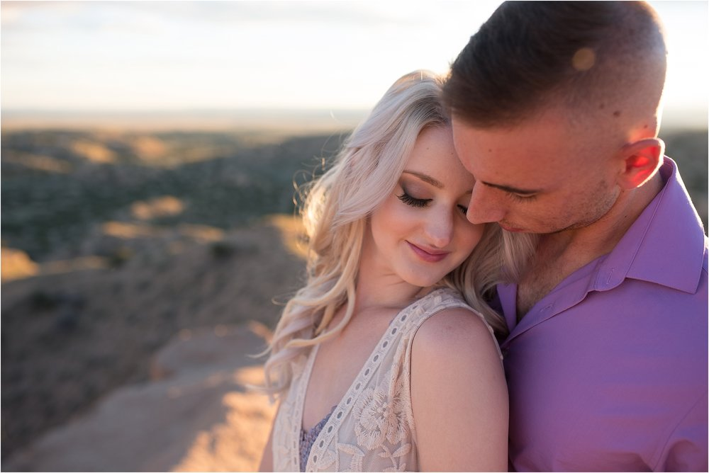 kayla kitts photography - new mexico wedding photographer - albuquerque engagement session_0018.jpg