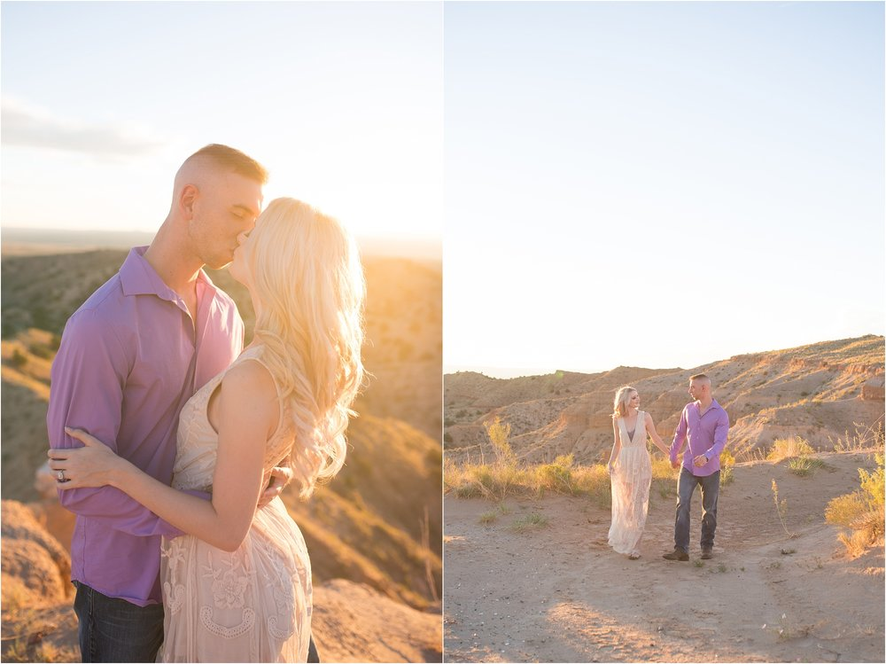 kayla kitts photography - new mexico wedding photographer - albuquerque engagement session_0020.jpg