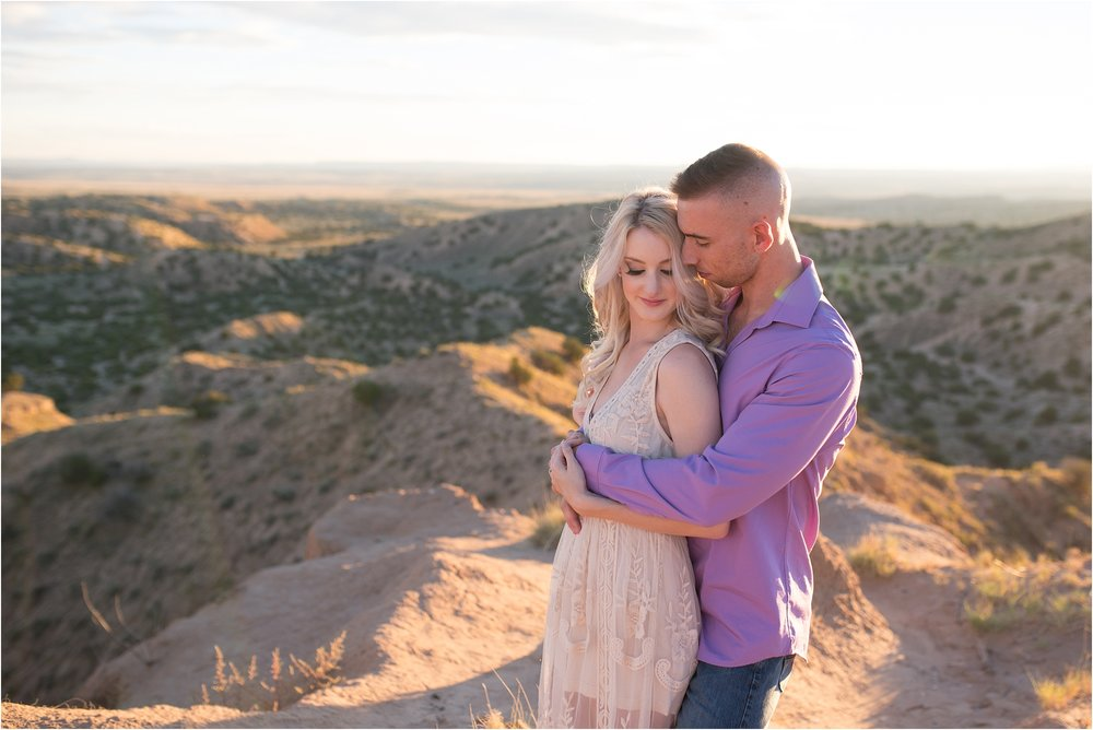 kayla kitts photography - new mexico wedding photographer - albuquerque engagement session_0022.jpg