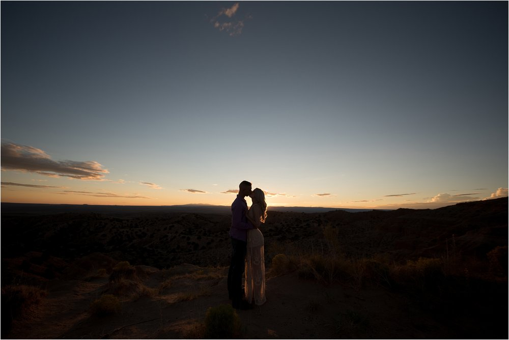 kayla kitts photography - new mexico wedding photographer - albuquerque engagement session_0023.jpg