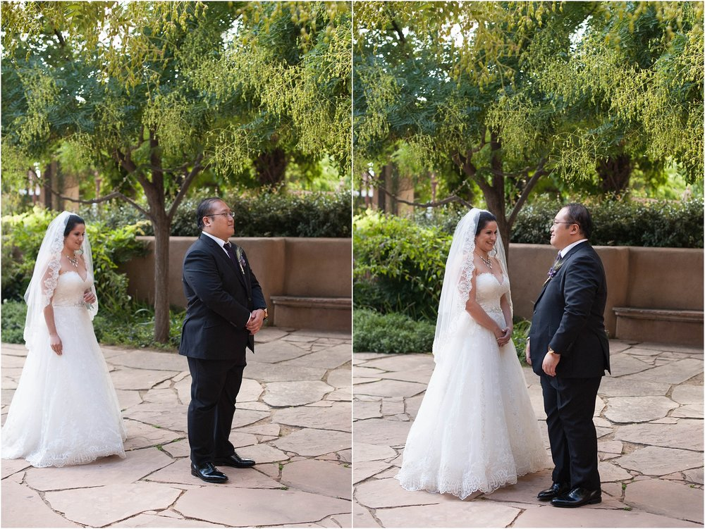 kayla kitts photography - new mexico wedding photographer - albuquerque botanic gardens - hotel albuquerque_0009.jpg
