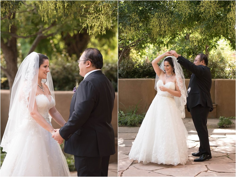 kayla kitts photography - new mexico wedding photographer - albuquerque botanic gardens - hotel albuquerque_0011.jpg