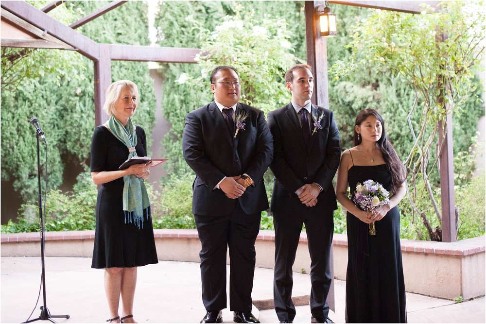 kayla kitts photography - new mexico wedding photographer - albuquerque botanic gardens - hotel albuquerque_0016.jpg