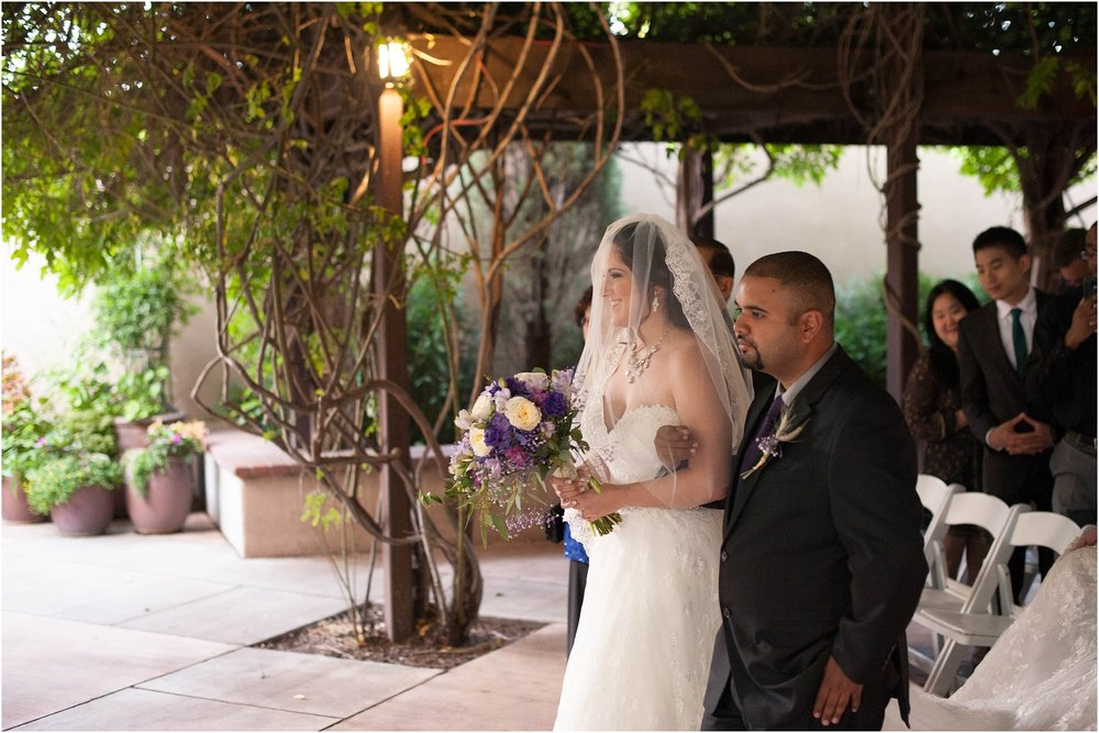 kayla kitts photography - new mexico wedding photographer - albuquerque botanic gardens - hotel albuquerque_0017.jpg