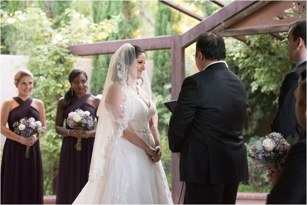 kayla kitts photography - new mexico wedding photographer - albuquerque botanic gardens - hotel albuquerque_0020.jpg