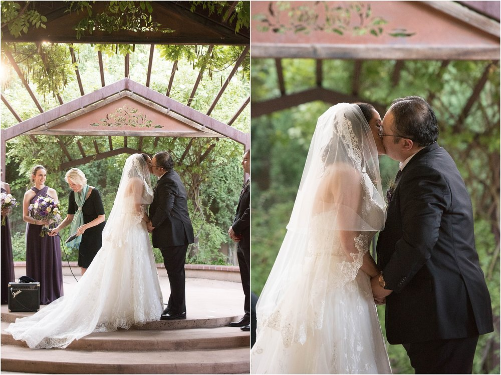 kayla kitts photography - new mexico wedding photographer - albuquerque botanic gardens - hotel albuquerque_0021.jpg