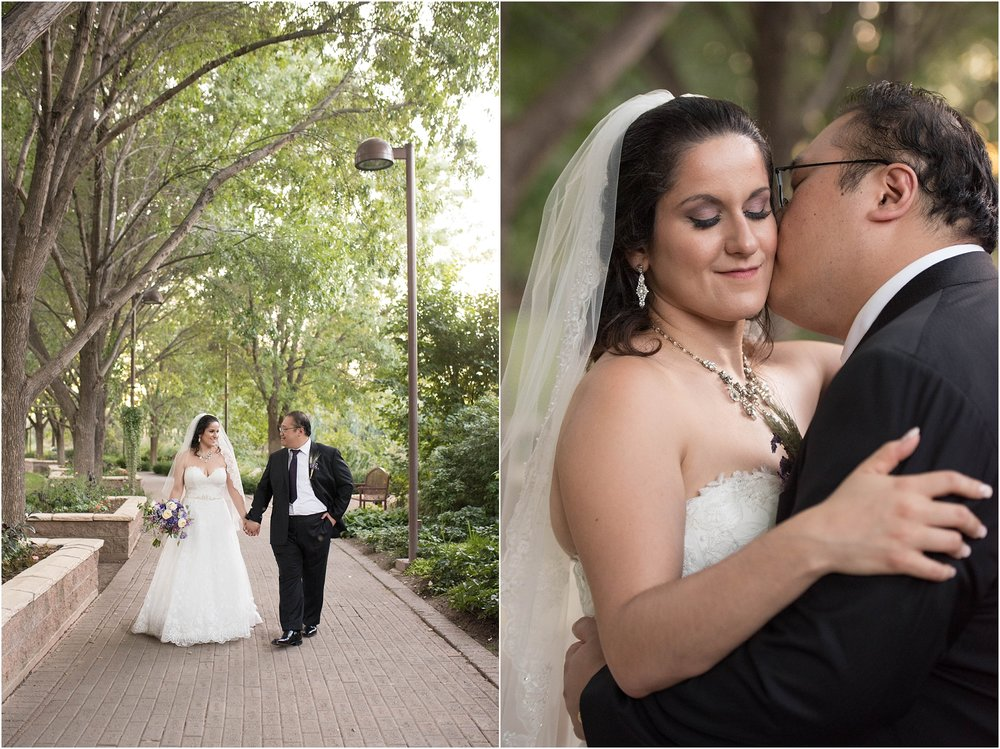 kayla kitts photography - new mexico wedding photographer - albuquerque botanic gardens - hotel albuquerque_0023.jpg