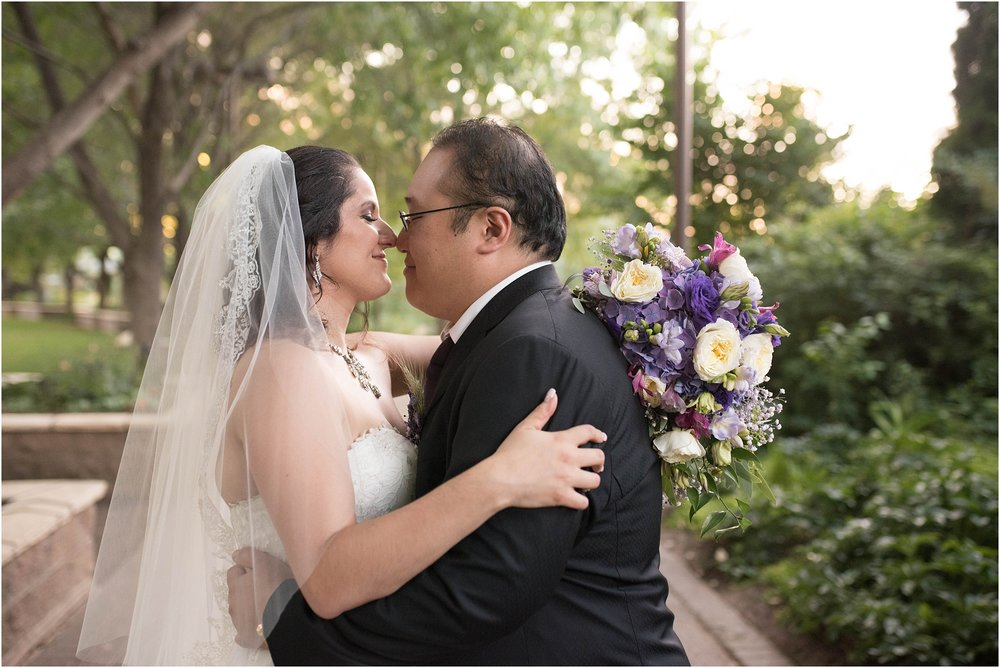 kayla kitts photography - new mexico wedding photographer - albuquerque botanic gardens - hotel albuquerque_0024.jpg