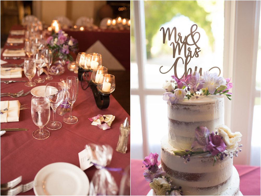 kayla kitts photography - new mexico wedding photographer - albuquerque botanic gardens - hotel albuquerque_0028.jpg