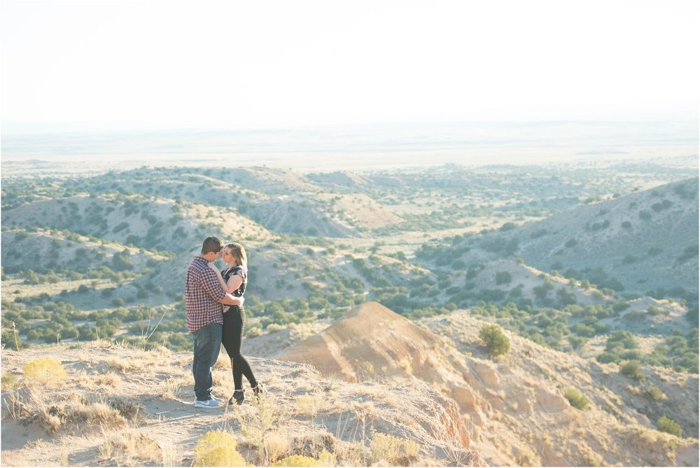 kayla kitts photography - new mexico wedding photographer - albuquerque botanic gardens - hotel albuquerque_0048.jpg