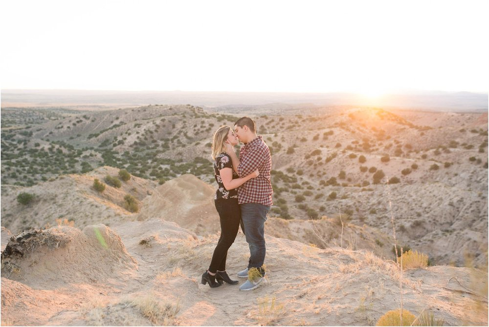 kayla kitts photography - new mexico wedding photographer - albuquerque botanic gardens - hotel albuquerque_0052.jpg