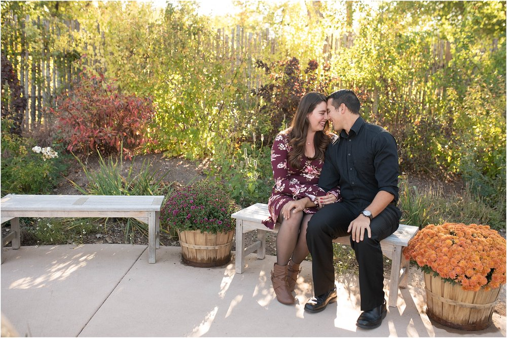 kayla kitts photography - new mexico wedding photographer - albuquerque botanic gardens - hotel albuquerque_0058.jpg