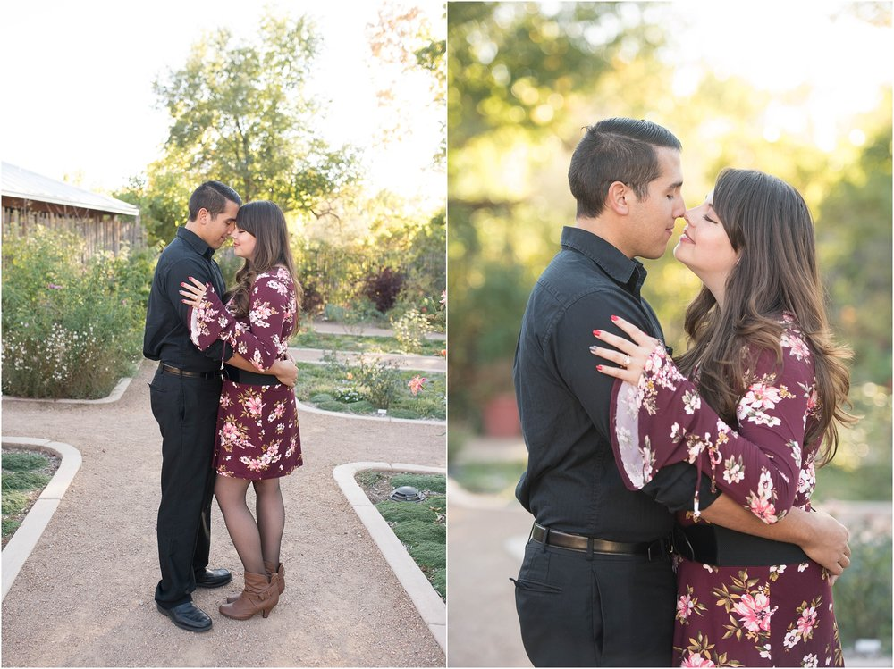 kayla kitts photography - new mexico wedding photographer - albuquerque botanic gardens - hotel albuquerque_0062.jpg