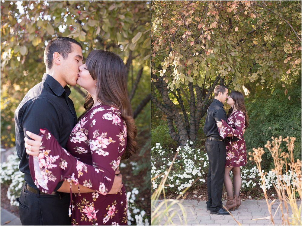 kayla kitts photography - new mexico wedding photographer - albuquerque botanic gardens - hotel albuquerque_0065.jpg