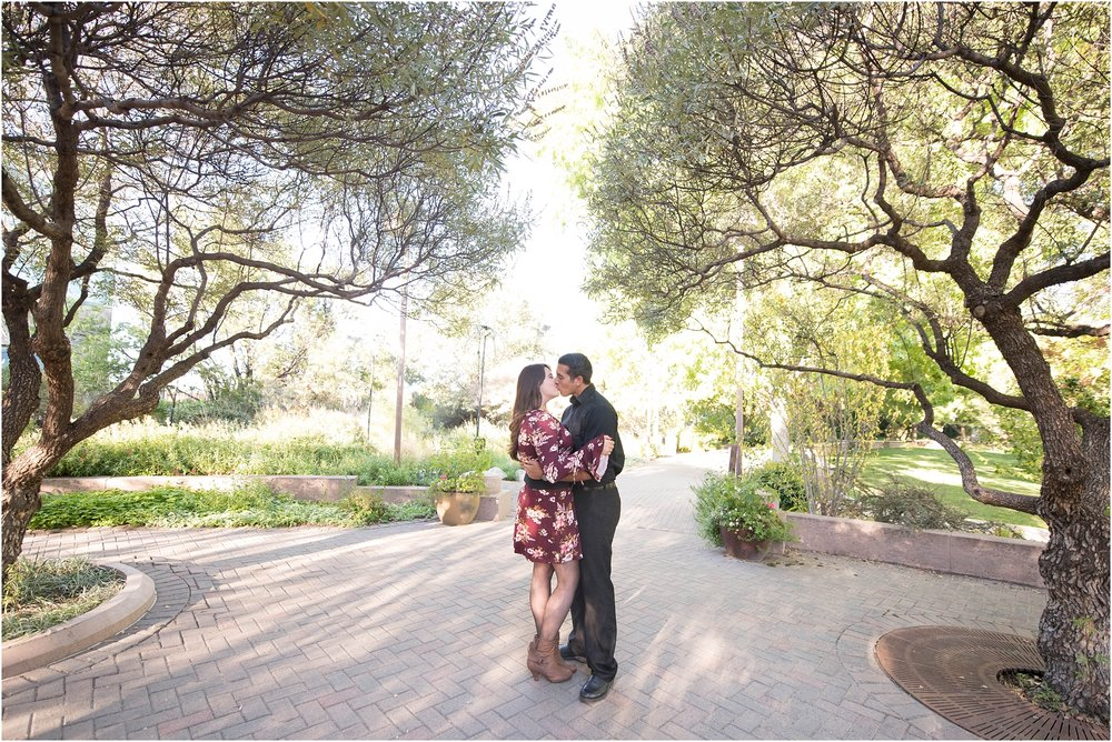 kayla kitts photography - new mexico wedding photographer - albuquerque botanic gardens - hotel albuquerque_0066.jpg
