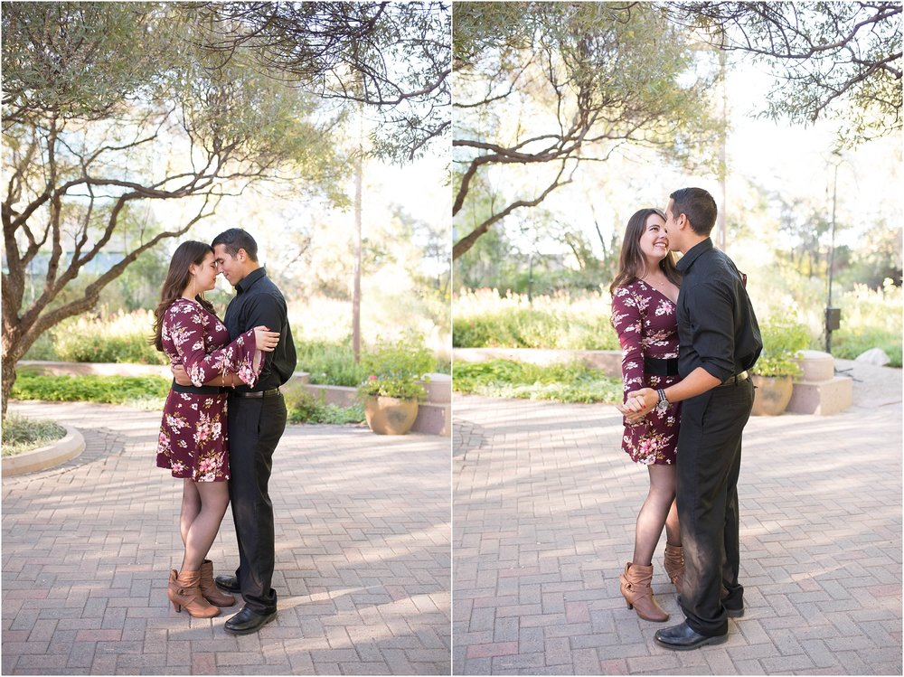 kayla kitts photography - new mexico wedding photographer - albuquerque botanic gardens - hotel albuquerque_0067.jpg