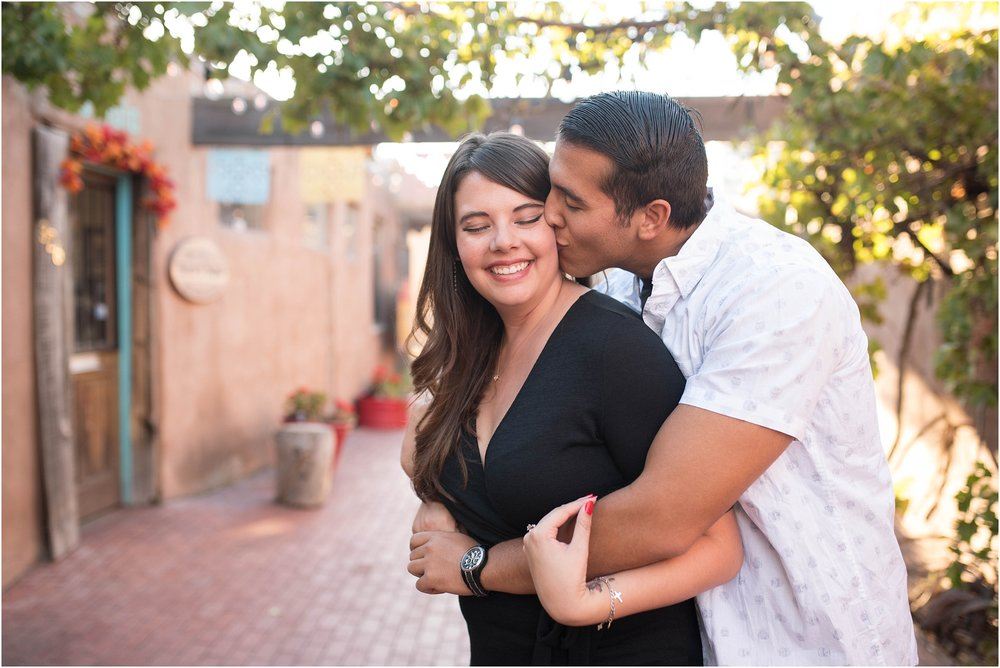 kayla kitts photography - new mexico wedding photographer - albuquerque botanic gardens - hotel albuquerque_0073.jpg