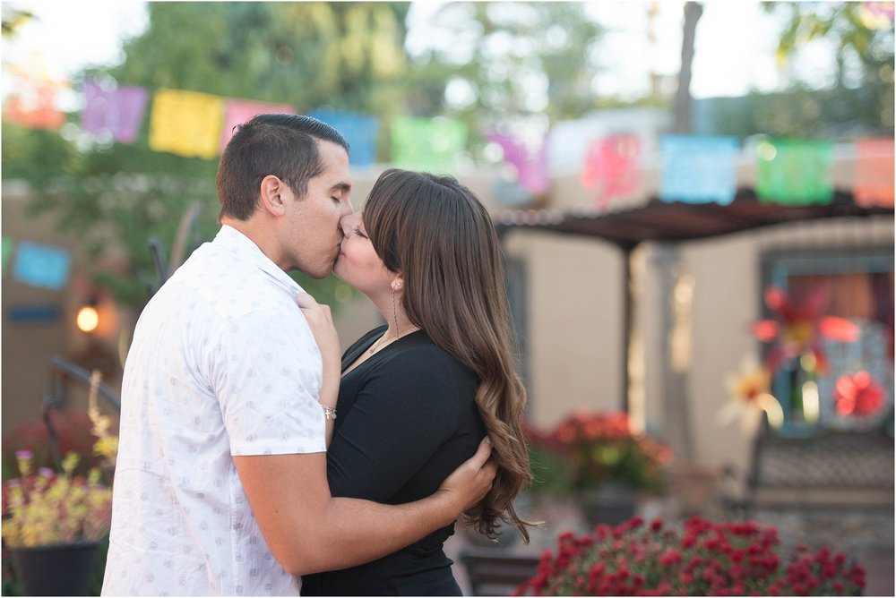 kayla kitts photography - new mexico wedding photographer - albuquerque botanic gardens - hotel albuquerque_0076.jpg