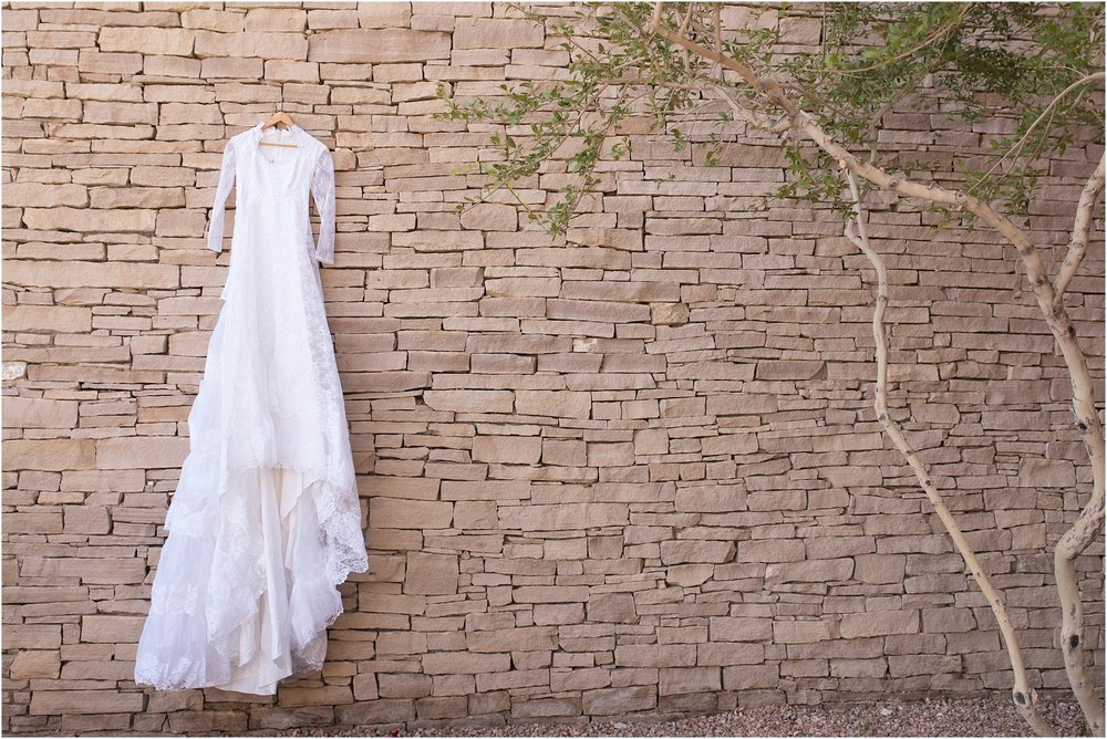 kayla kitts photography - new mexico wedding photographer - albuquerque botanic gardens - hotel albuquerque_0077.jpg