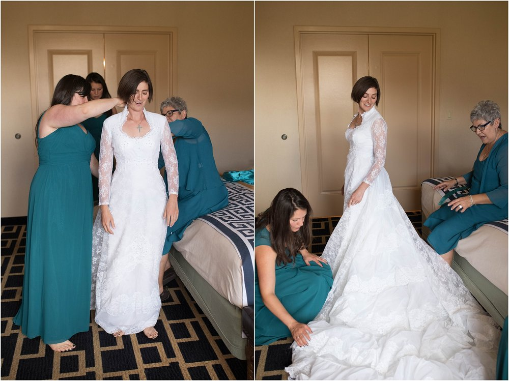 kayla kitts photography - new mexico wedding photographer - albuquerque botanic gardens - hotel albuquerque_0080.jpg