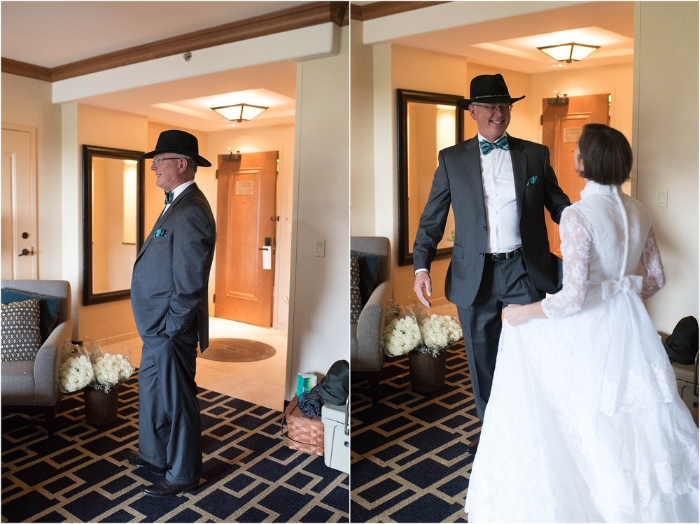 kayla kitts photography - new mexico wedding photographer - albuquerque botanic gardens - hotel albuquerque_0082.jpg