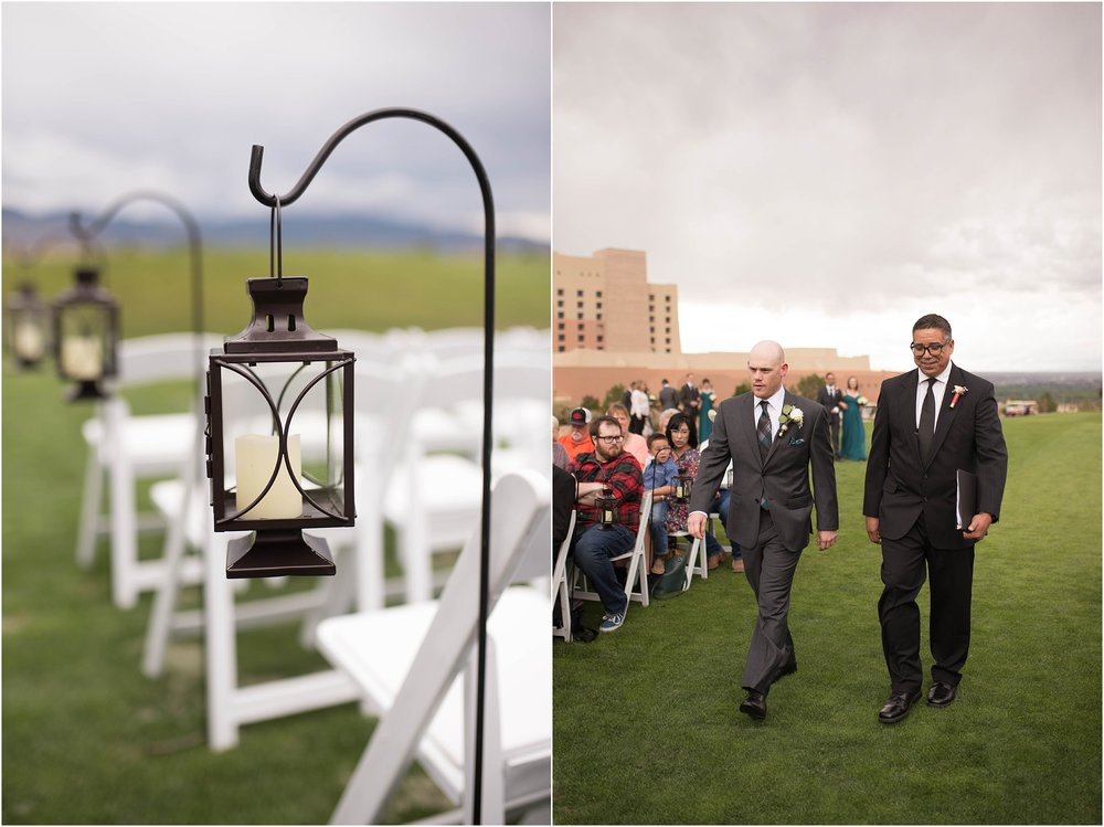 kayla kitts photography - new mexico wedding photographer - albuquerque botanic gardens - hotel albuquerque_0090.jpg