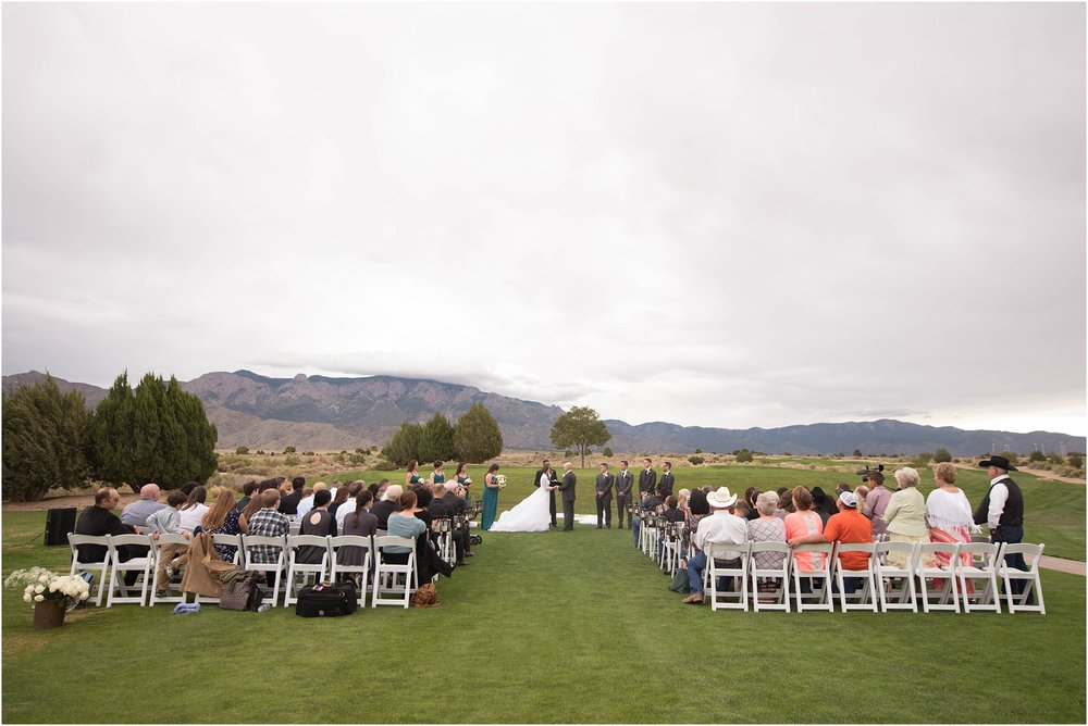 kayla kitts photography - new mexico wedding photographer - albuquerque botanic gardens - hotel albuquerque_0092.jpg