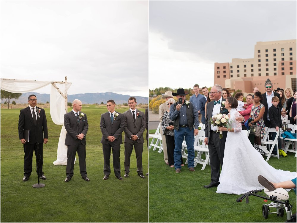 kayla kitts photography - new mexico wedding photographer - albuquerque botanic gardens - hotel albuquerque_0091.jpg