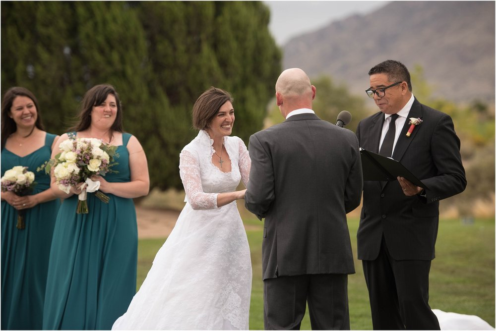 kayla kitts photography - new mexico wedding photographer - albuquerque botanic gardens - hotel albuquerque_0094.jpg