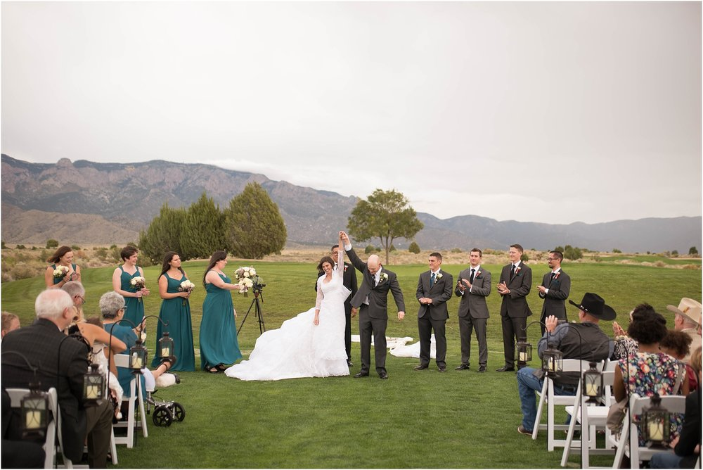 kayla kitts photography - new mexico wedding photographer - albuquerque botanic gardens - hotel albuquerque_0096.jpg