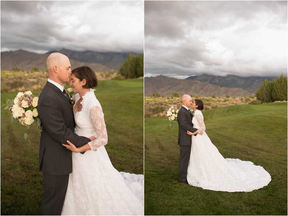 kayla kitts photography - new mexico wedding photographer - albuquerque botanic gardens - hotel albuquerque_0097.jpg