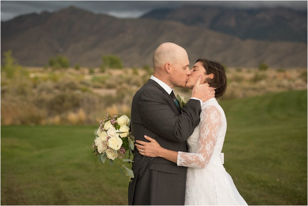 kayla kitts photography - new mexico wedding photographer - albuquerque botanic gardens - hotel albuquerque_0098.jpg