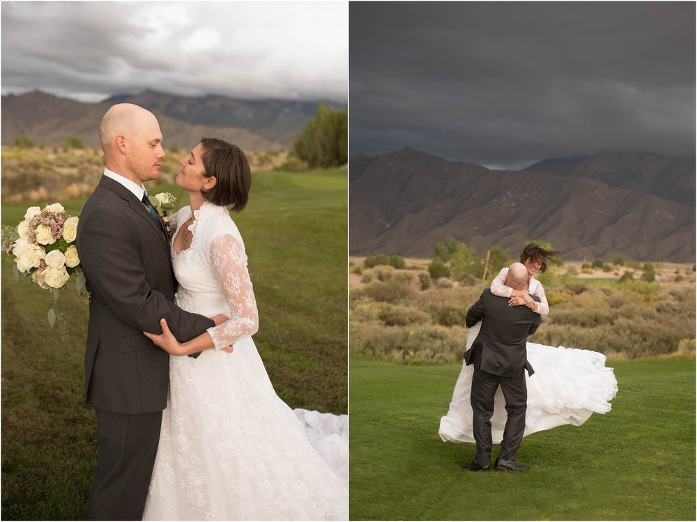 kayla kitts photography - new mexico wedding photographer - albuquerque botanic gardens - hotel albuquerque_0099.jpg